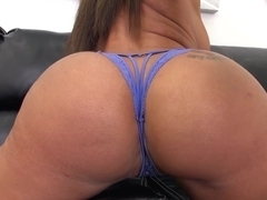 Amazing pornstar Richelle Ryan in Horny Big Tits, Dildos/Toys xxx movie