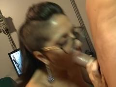 Crazy pornstar Julia De Lucia in Incredible Big Tits, Public adult video