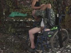 Best pornstar in hottest brazilian, fetish sex scene