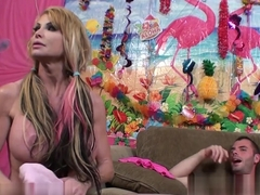 Fabulous pornstar Taylor Wane in Horny Dildos/Toys, Mature adult video
