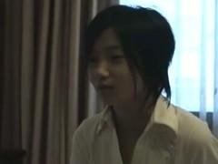 We Love Amateur Cute Japanese 1