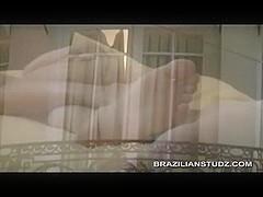 Brazilian Spit Roast