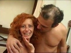 Mature spanish amateurs pair fuck on episode