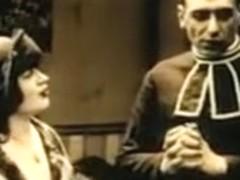 Die Kanzlei (1920)