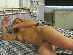 british girls bummed pt 2