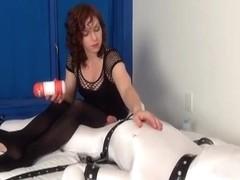 Horny Homemade video with Handjob, Couple scenes