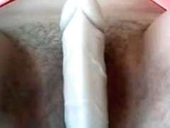 naughty_diana secret video 07/04/15 on 08:17 from MyFreecams