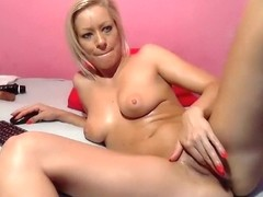 kendrarae private video on 07/09/15 18:46 from Chaturbate