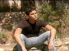Spanish up 05 Gay Video