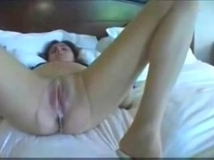 Blameless Hotty 1St Time Interracial BBC Monstercock Part two