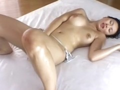 Momo Mizutani Uncensored Hardcore Video with Facial scene