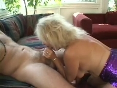 mature ssbbw fucking and sucking