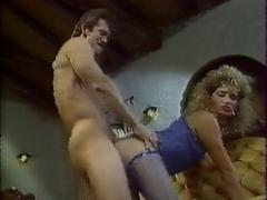 Alien Craving (1985)