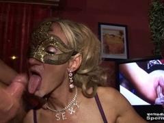 Hidden Cam - hardcore sex in hotel room