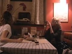 Dasha in smoking-hot vid showing a hot couple fucking hard