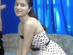 hotcouuple69 secret clip on 05/13/15 12:08 from Chaturbate