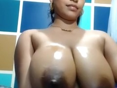 xnataliax intimate record on 2/1/15 5:02 from chaturbate