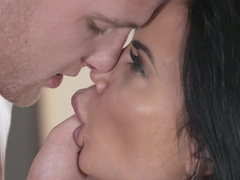 Crazy pornstars Matt, Jasmine Jae in Best Big Ass, Romantic xxx movie