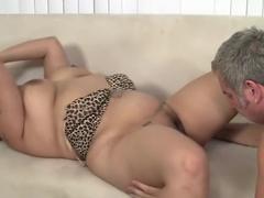 Exotic pornstar Kianna Dior in best blowjob, asian sex movie