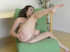 Hottest pornstar Blair Summers in Fabulous Brunette, Big Tits adult video