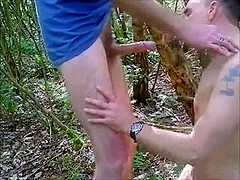 Sex-extreme. Bumped and fucked!