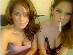 twins smokin' two
