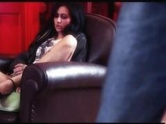 Fashion 3 XXX video