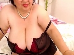 sooperboobs dilettante record on 07/11/15 13:37 from chaturbate
