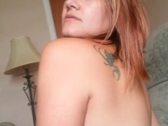 PAWG Ramrod Teaser Compilation two