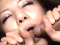 Hikaru Aoyama Uncensored Hardcore Video