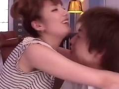 Tsubasa Amami POV Erotic Dating Kami Plan