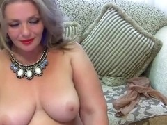 milfmelissa1 amateur record on 07/13/15 12:19 from Chaturbate