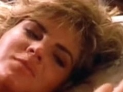 The Adventures of Mikki Finn (1991) FULL VINTAGE CLIP