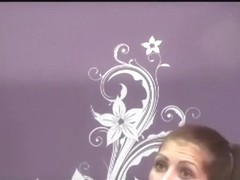 yesiswallow4u amateur record on 06/29/15 10:50 from Chaturbate