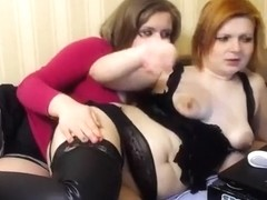 bdsmcoupleee dilettante episode on 1/28/15 17:55 from chaturbate