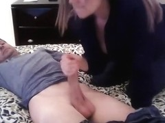 loverscouple amateur record on 06/03/15 03:48 from Chaturbate