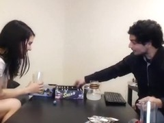baristas1and2 intimate record on 1/29/15 03:55 from chaturbate
