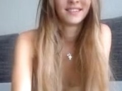 wowkisses secret clip on 07/08/15 11:50 from MyFreecams