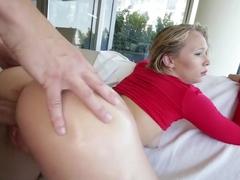 Amazing pornstar Dakota James in Crazy Big Ass, Big Cocks adult scene