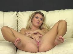 Fabulous pornstar Natalia Starr in Incredible Small Tits, Natural Tits porn movie