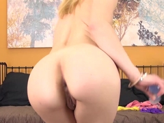 Best pornstar Courtney Shea in Incredible College, Medium Tits adult clip