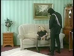 german oldy sex