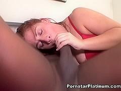 Latin Love in Insatiable Latin Sex