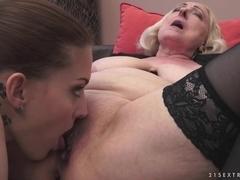 21Sextreme Video: Shamelessly Sexy