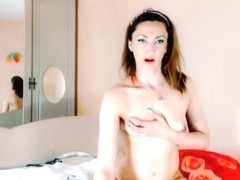 marienna intimate movie on 07/04/15 17:33 from chaturbate