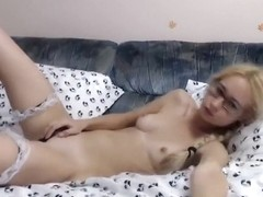 katieandandy private video on 07/11/15 00:03 from Chaturbate
