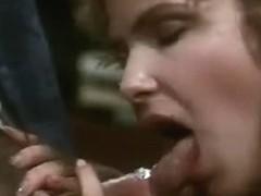 Rebecca, La Signora Del Desiderio (full episode)
