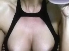 danetee private video on 07/11/15 16:30 from MyFreecams