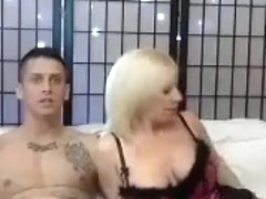 cheekypussyxxx secret clip on 05/16/15 01:00 from Chaturbate