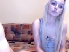 pitrbystricky private video on 05/21/15 23:16 from Chaturbate